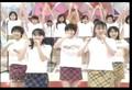 [PV] Checkicco - Saisho no Kimochi