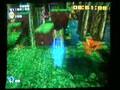 Sonic Adventure 2 Battle: Green Forest