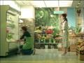 (J)Drink Commercial