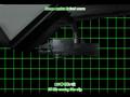 Starship Operators Ep 7