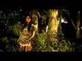 Maya Saban - Aus und vorbei