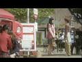 Negima Drama 10 French sub
