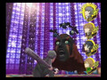 Persona 4 rush video with gameplay
