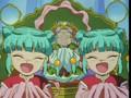 Fushigi Yugi episode 7.avi