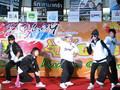 V.I.P - I LOVE KOREA II (LIE)