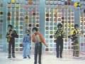 Jacksons Five - ABC