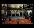 Wesker Report - Resident Evil 1, 2 & 3
