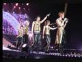Tohoshinki New Song 080723 Doushite kimi wo suki ni natte shimattandarou?