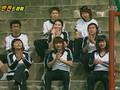 DBSK - First Love pt 2/5 english subbed
