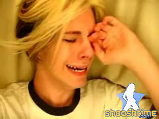 LEAVE BRITNEY ALONE!!!!!
