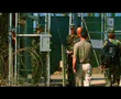 GITMO- THE NEW RULES OF WAR