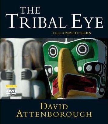 The Tribal Eye Part 6 - The Man Blong Custom