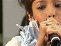 OLIVIA inspi' REIRA - A Little Pain - Live (NANA)