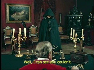 Sherlock Holmes & Dr. Watson - Korol' shantazha.wmv