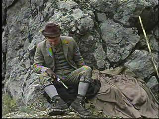 Sherlock Holmes & Dr. Watson - Smertel'naya shvatka.wmv