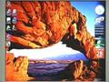 Windows Vista RC1 - Twisted Tech TV