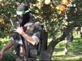 Documental-Hamas Detras De La Mascara