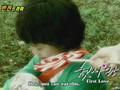 DBSK - First Love pt 3/5 english subbed
