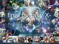 final fantasy mix amv