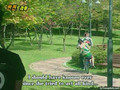 DBSK - First Love pt 4/5 english subbed