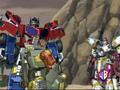 TransformersCybertronep20.avi