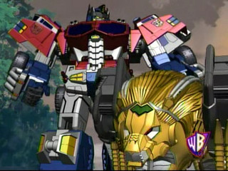 TransformersCybertronep17.avi