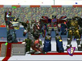 TransformersCybertronep18.avi