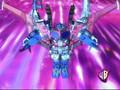 TransformersCybertronep19.avi
