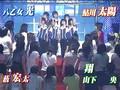 [YA3]060924-LiveStage