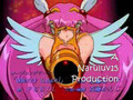 Naruluv15 Production