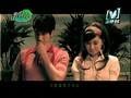 Wang Lee Hom & Selina Ren - Ni Shi Wo Xin Nei De Yi Shou Ge