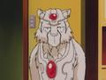 58 - Sakura y los dos guardianes en aprietos