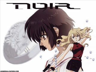 Noir OP: Hyper Yocomix
