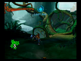 Crash of the Titans: Sliding Video (www.rithum.com)