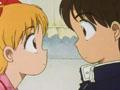 Hime-chan no Ribbon Episode 7