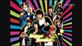 [HQ] Super Junior - Miracle