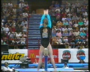 1994 worlds WAG AA (ABC AUS).avi