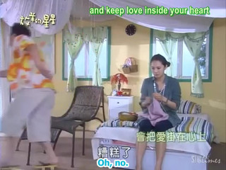 [SUBlimes] My Lucky Star Episode 11 Part 1/2 [English Subtitle]