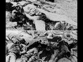 Never Forget The Nanking Massacre