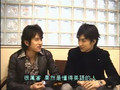 HYD Special - Abe Tsuyoshi Chinese Lesson pt2 (Chinese Subbed)