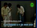 DBSK Funny Dancing 1