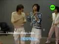 DBSK Funny Dancing 2