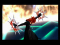 Kingdom Hearts II - 06 The Sixth Day