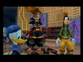 Hollow Bastion-KH2