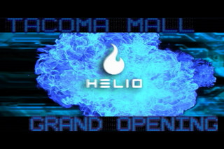 Definition Wireless Tacoma Mall Helio Store Grand Opening V2