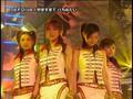 Heyx3 - DEF.DIVA - Performance - Subtitled - (2/2)