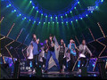 SHINee - [HQ]080525 Noona you're so beautiful/pretty(replay).avi