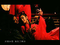 Jay Chou - Fa Ru Xue (Snow-Like Hair)