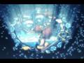 Kingdom of Hearts - DDR (Disney Rave)