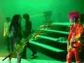 X Japan - Kurenai [Live]